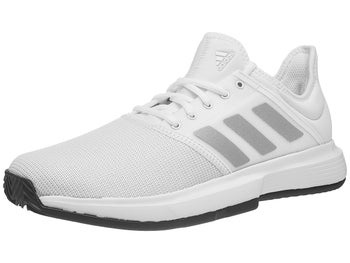 8c83db48d0eb6 adidas GameCourt White Men s Shoe - Tennis Warehouse Europe