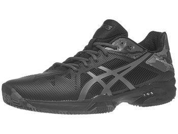0b69057c6e9e9 Asics Gel Solution Speed 3 Clay L.E. Camo Men's Shoes - Tennis ...