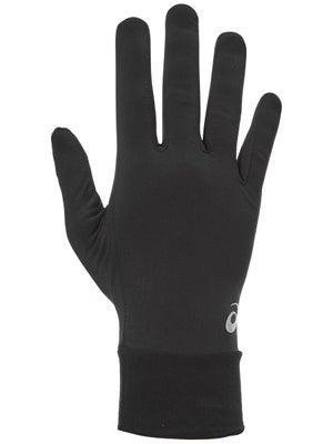 Asics Beanie Glove Set - Tennis Warehouse Europe 4430d8ae509