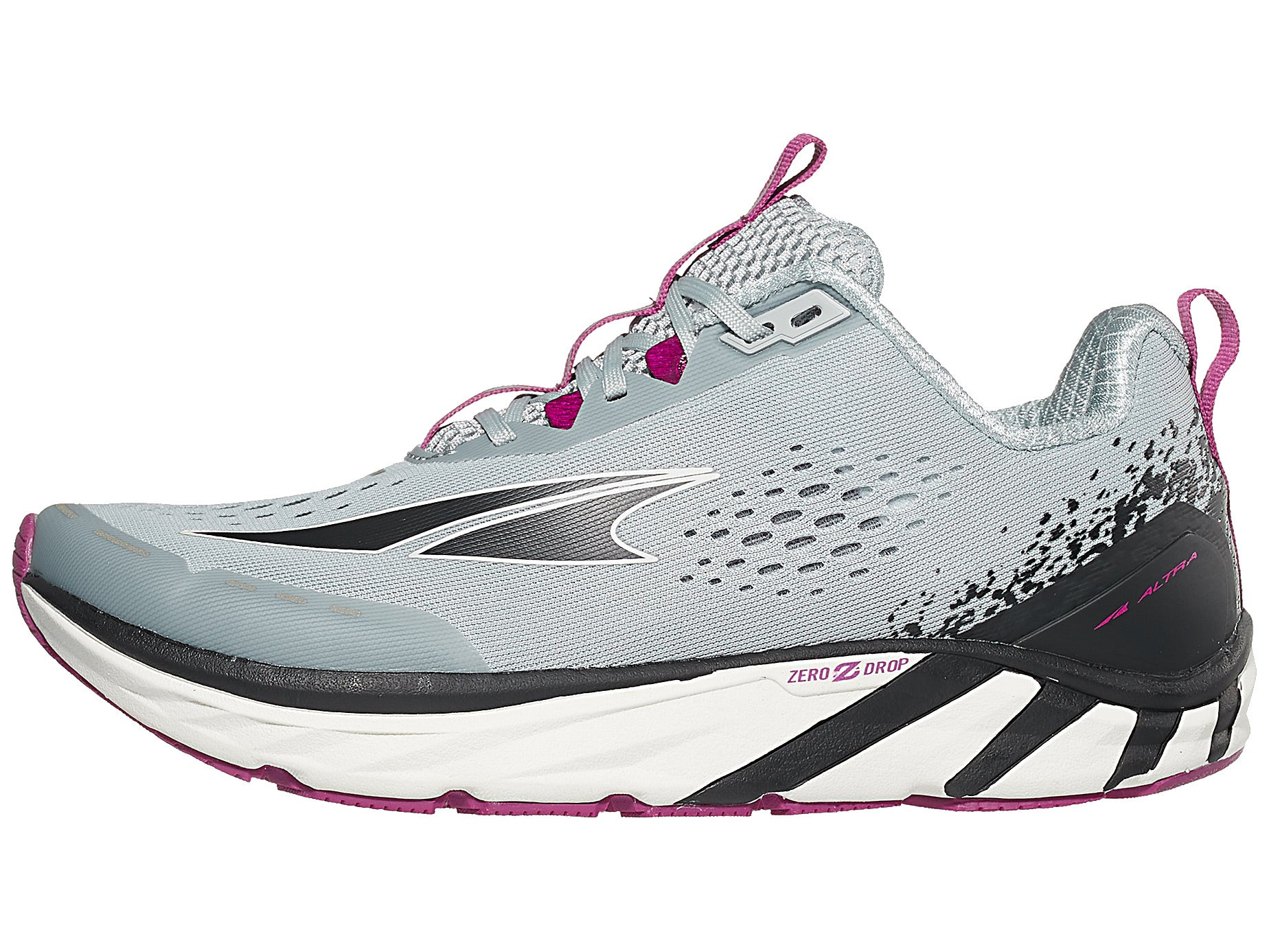 Altra Torin 4 Chaussures Running Femme