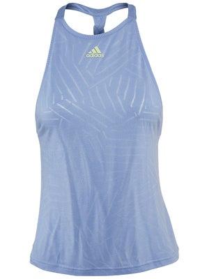 2ecba924666ab adidas Women s Melbourne Burnout Tank - Tennis Warehouse Europe