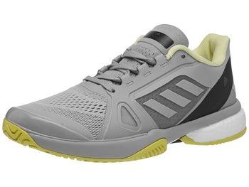 adidas Stella Barricade Boost Women s Shoe Review 250842f842