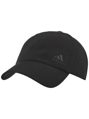 fd358c9ee0ace9 adidas Women's Spring Climalite Cap - Tennis Warehouse Europe