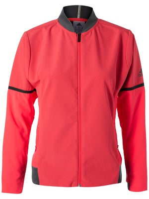 979b1cf23b adidas Women's Spring Matchcode Jacket - Tennis Warehouse Europe