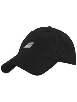 dabca318b4b Babolat Adult s Microfibre Hat - Tennis Warehouse Europe
