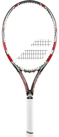 Babolat Drive Lite Roland Garros