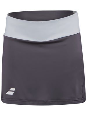 254a0403c5 Babolat Girl's Core Skirt - Tennis Warehouse Europe