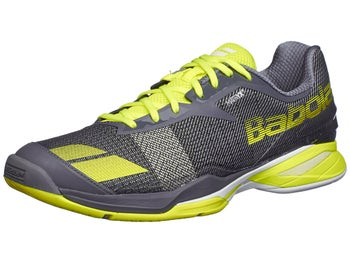 911f382aae3e0 BABOLAT JET MEN'S SHOE REVIEW