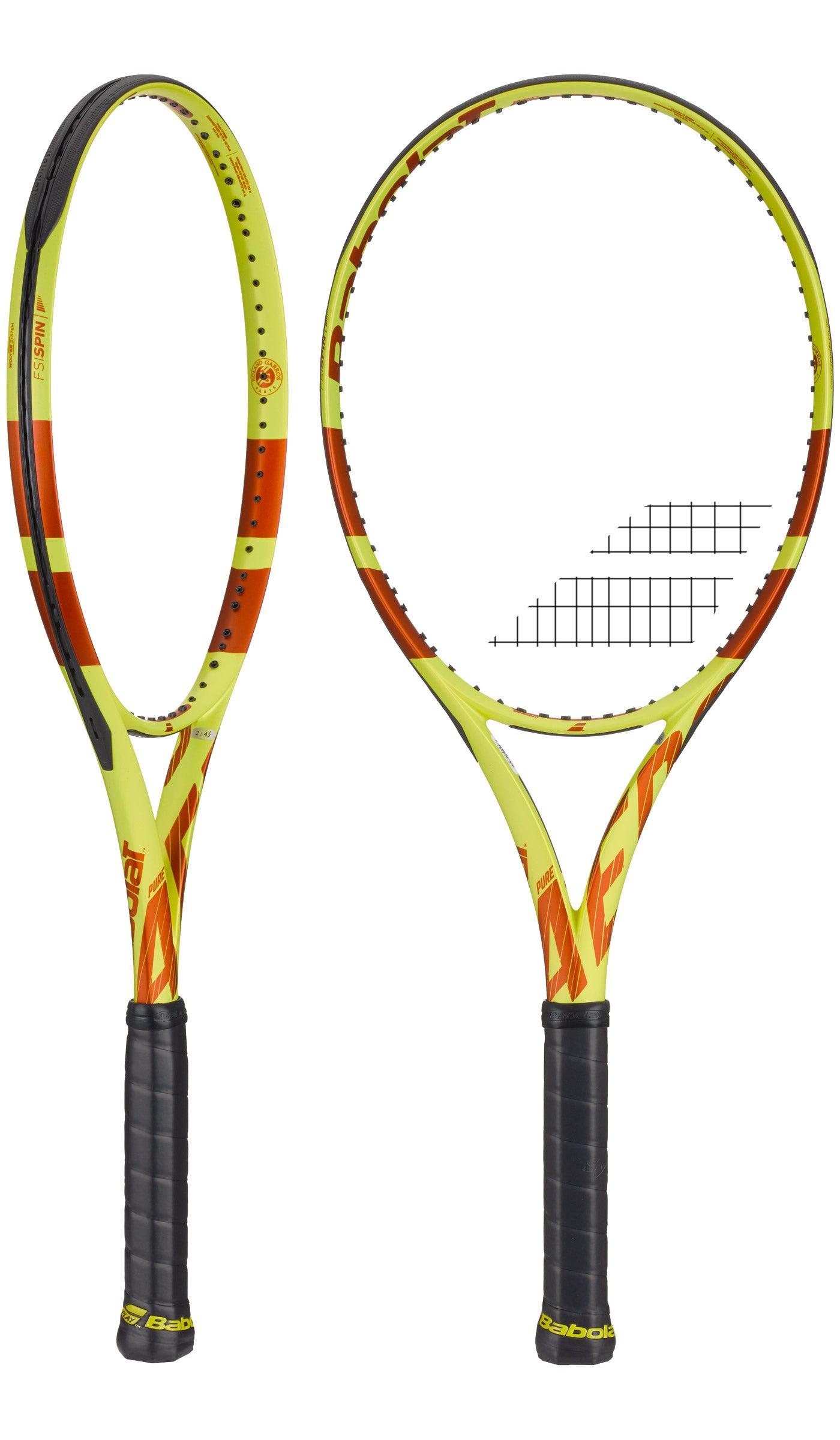 Luxilon 4G 125 Soft 200 m Tennissaiten Tennis Strings 1,05€//m