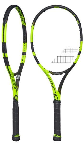 3934ccc66 Raquette Babolat Pure Aero VS - Tennis Warehouse Europe
