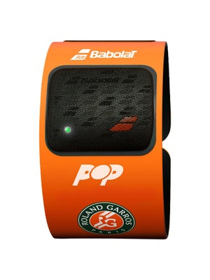 Babolat POP Tennis Sensor French Open - Tennis Warehouse Europe