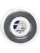 Reels  200-220m (Standard Length) - Tennis Warehouse Europe 96f6ef542d