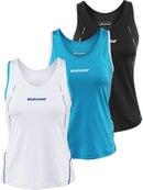Babolat Women's Match Core Club Tank