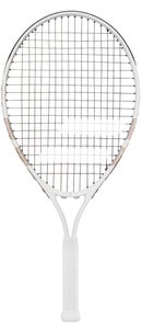 78b03d34537 Raquetas para Júnior  6-8 años - Tennis Warehouse Europe