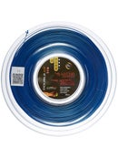 Sale Strings - Tennis Warehouse Europe 5a04c63fc9