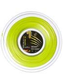 Double AR Raptor 27 (1.27) 200m String Reel 4df67cc785