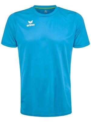 finest selection ed033 814c4 Erima Men's Liga Crew - Tennis Warehouse Europe