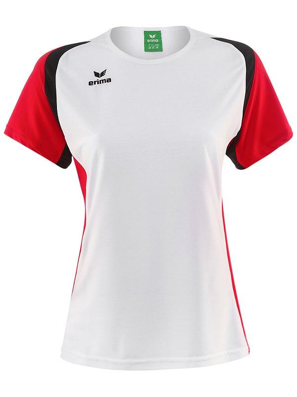 hot sale online 47533 87a56 Erima Women's Razor 2.0 Top - Tennis Warehouse Europe