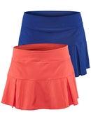 Erima Women's Team Skirt