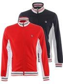 Fila Men's Core Ole Functional Jacket