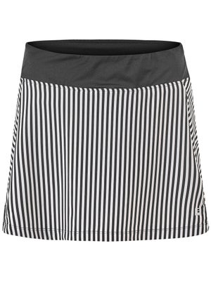 de08881f8ab14 Fila Women's Spring Stripe Skirt - Tennis Warehouse Europe