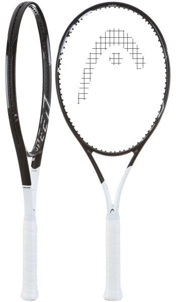 the best attitude 15e8a bb733 Raquette Head Graphene 360 Speed Pro - Tennis Warehouse Europe