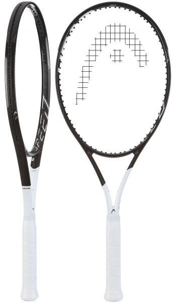32f6eb523ed Raqueta Head Graphene 360 Speed MP - Tennis Warehouse Europe