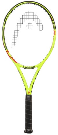 Head Graphene XT Extreme Rev P