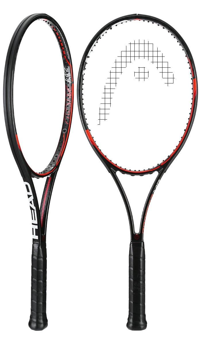 Head Graphene XT Prestige MP Tennisschläger NEU UVP 259,95€