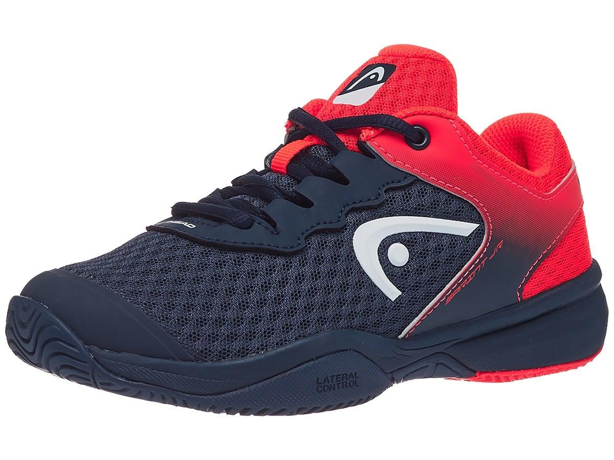HEAD Sprint Pro 2.0 Juniors Tennis Shoe