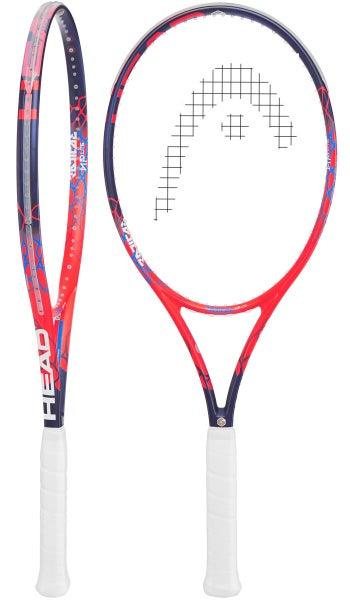 0ee082d000 Racchetta Head Touch Radical MP Lite - Tennis Warehouse Europe