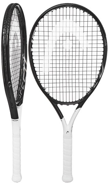 new products 996ac 972eb Raquette Head Graphene 360 Speed PWR - Tennis Warehouse Europe