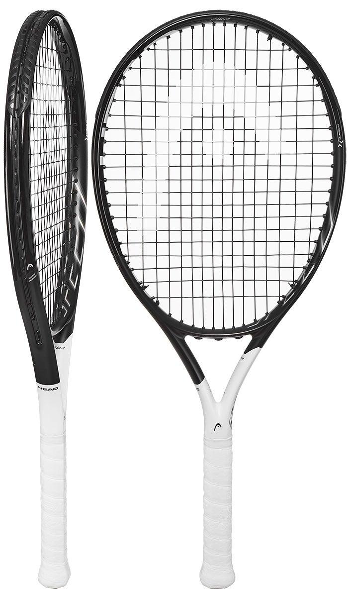 Head Graphene 360 Speed PWR Racket - Tennis Warehouse Europe