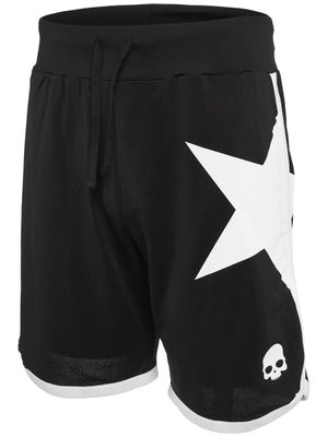 Hydrogen Men's Tech Star Short - Tennis Warehouse Europe