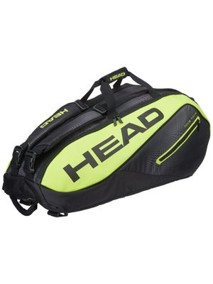 6797944175 Head Tour Team Extreme 9R Supercombi Bag - Tennis Warehouse Europe