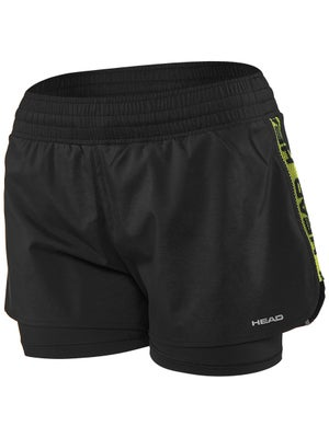 31763fd728 Head Women s Advantage Short - Tennis Warehouse Europe