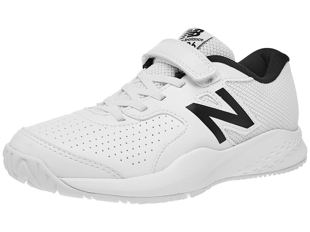 New Balance Men/'s   696v3 Tennis Shoe