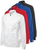 Joma Men's Campus II Jacket