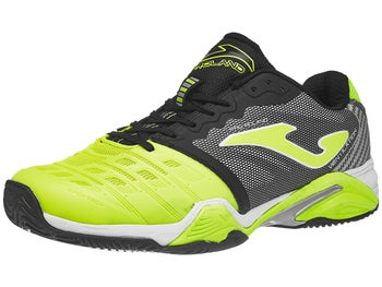 Joma Pro Roland Clay Fluor Men\'s Shoe