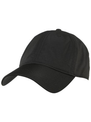 06d4fe1be4 Casquette Homme Lacoste Basic - Tennis Warehouse Europe