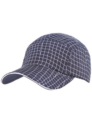f115748210 Casquette Lacoste Printed Automne - Tennis Warehouse Europe