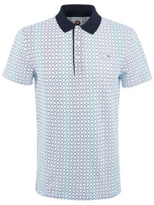 8200598f46c Lacoste Men s Spring RG Ball Polo - Tennis Warehouse Europe