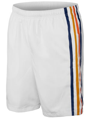 911a52f70b6 Short Homme Lacoste Stripes Printemps - Tennis Warehouse Europe