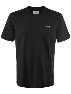 24449ff960 T-Shirt Homme Lacoste Printemps - Tennis Warehouse Europe