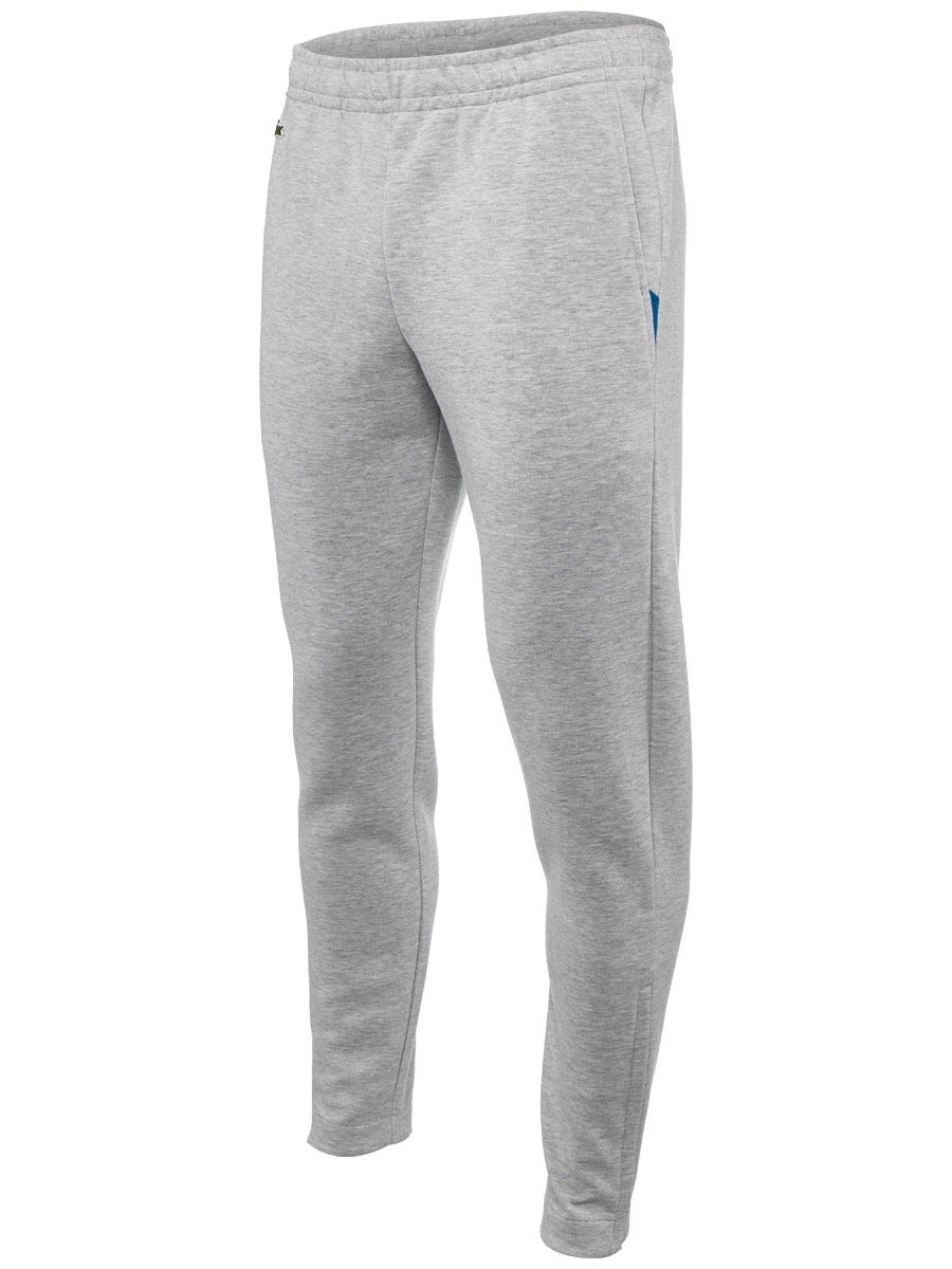 Babolat Pant Men Performance Homme