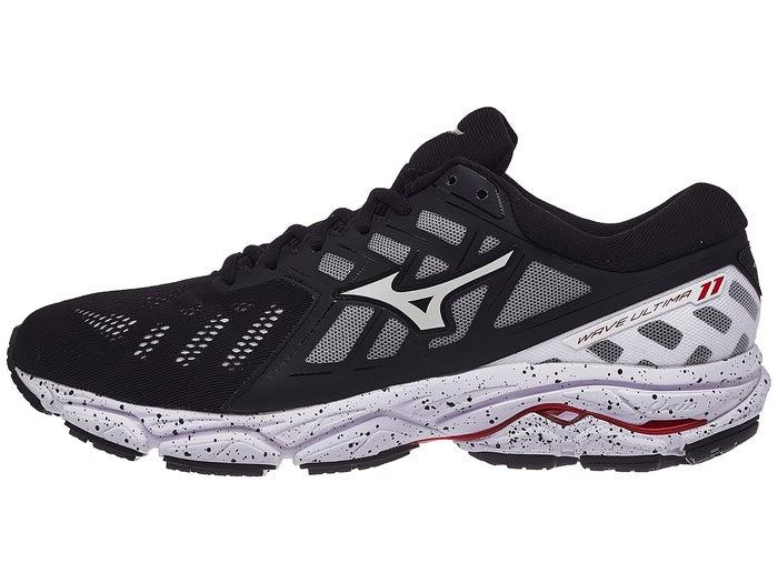 mizuno wave ultima 8 femme avis zapatos negro