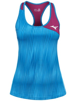 newest 2d655 3e379 Mizuno Women s Fall Amplify Tank