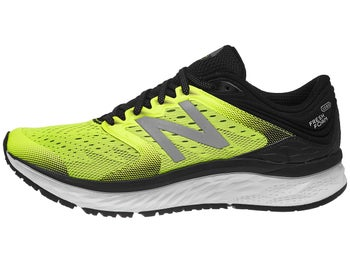 d1e1073884 New Balance Fresh Foam 1080 v8 Men's Shoes Yellow/Black - Tennis Warehouse  Europe