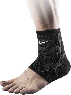 7055121abfc07 Tobillera Nike Advantage Knitted - Tennis Warehouse Europe