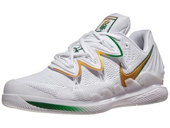 b44589e10d7f Chaussures Homme Nike Air Zoom Vapor X Kyrie V -